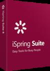 iSpring Suite 9.3.6.36882 Phiên bản đầy đủ