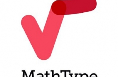 Download MathType 7 3 for Mac Free