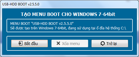 usbhddboot com screenshot 02