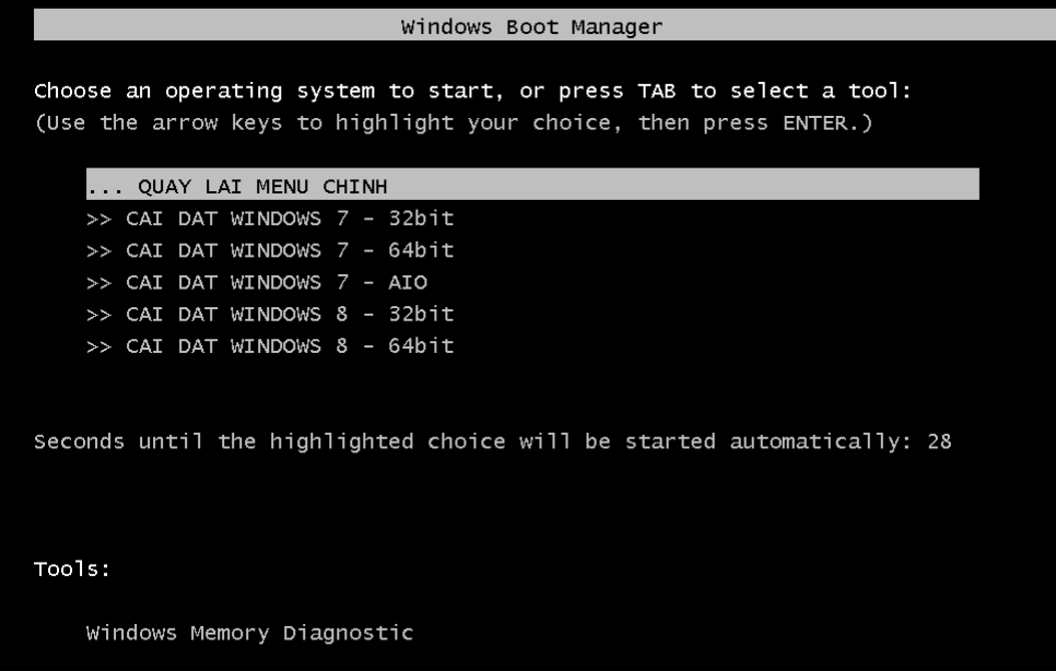 usbhddboot com screenshot 07