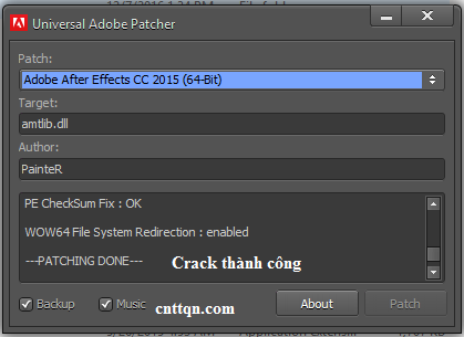 huong dan crack phan mem adobe after effect cc 2015 14 png 7862