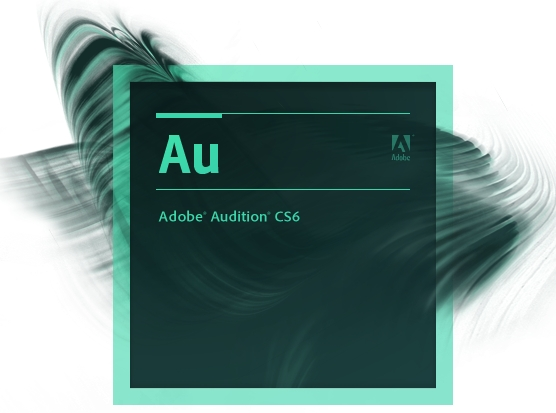 Download Adobe Audition CS6 Full Crack - Hướng dẫn sử dụng Audition CS6