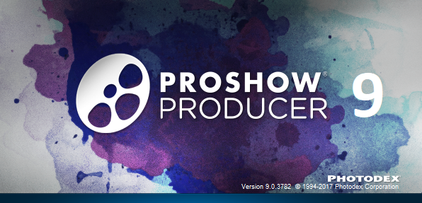 Proshow Producer 9.0 Full Download